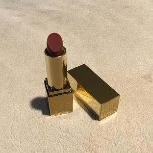Full Size Estée Lauder Lipstick